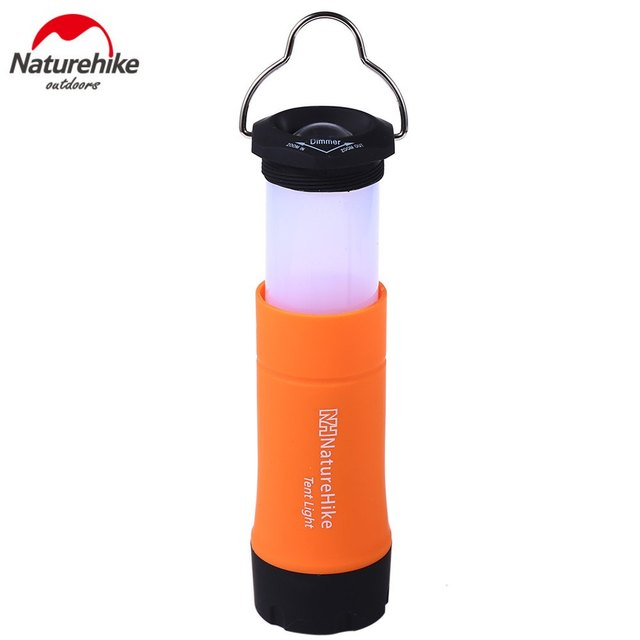 Naturehike 130 lumens camping light lantenrna long life camping naturehike 130 lumens camping light lantenrna long life camping lights tent light 3 modes outdoor lighting mozeypictures Gallery