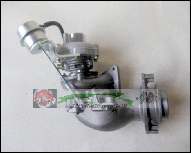 Free Ship GT1544S 454064 454064-0002 454064-0001 028145701L LV X Turbo For VW T4 BUS Umwelt Transporter AAZ ABL 1.9L 1995-03 TD