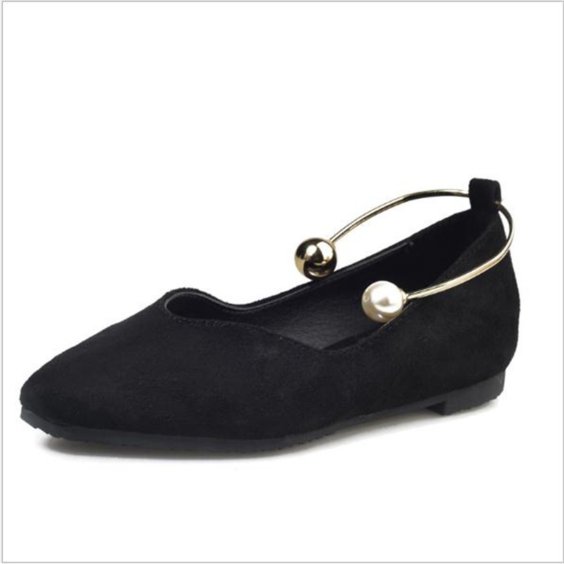 Spring Autumn Fashion Women Shoes Pointed Toe Slip-On Flat Shoes Woman Comfortable Single Casual Flats Size 35-39 zapatos mujer spring summer women flat ol party shoes pointed toe slip on flats ladies loafer shoes comfortable single casual flats size 34 41