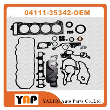 Engine Back To Search Resultsautomobiles & Motorcycles 910 070 22r Cylinder Head For Toyota 4runnder 4wd Celica Corona Hilux Coaster Pickup 11101-35050 11101-35060 11101-35080 2.4l Customers First