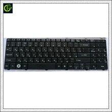Russian Keyboard for DNS A35 A35FE A35YA Pegatron A15 A15HE A15FD A15HC A17 A17A A17FD A17HC A25PA  a35fb RU Black same as photo