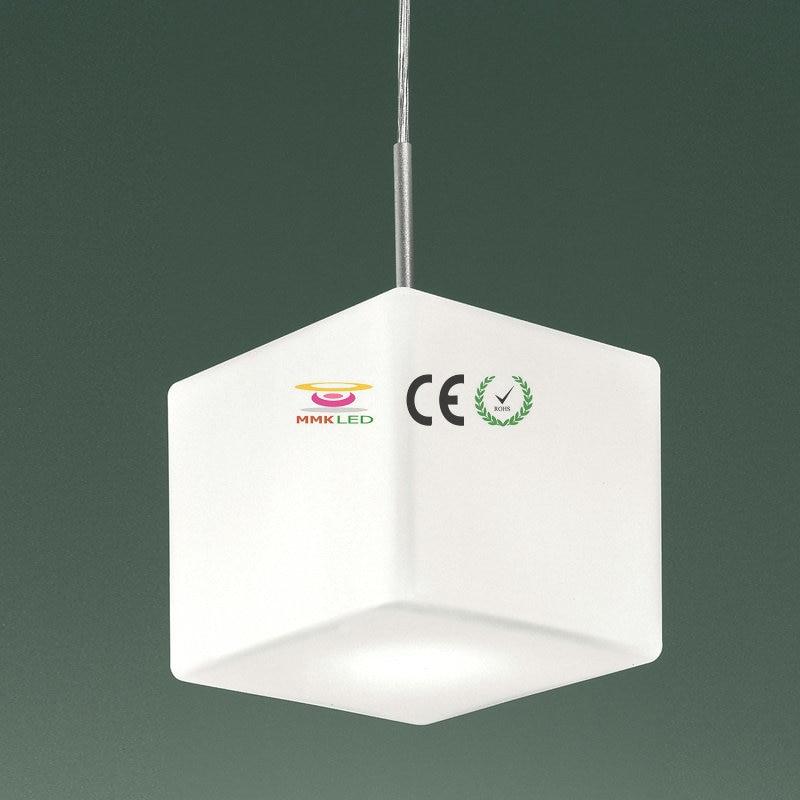 Online Kaufen Großhandel glas lampe design aus China glas lampe ...