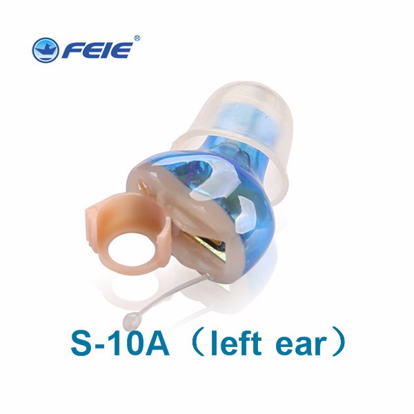 S-10A-5-invisible-hearing-aid