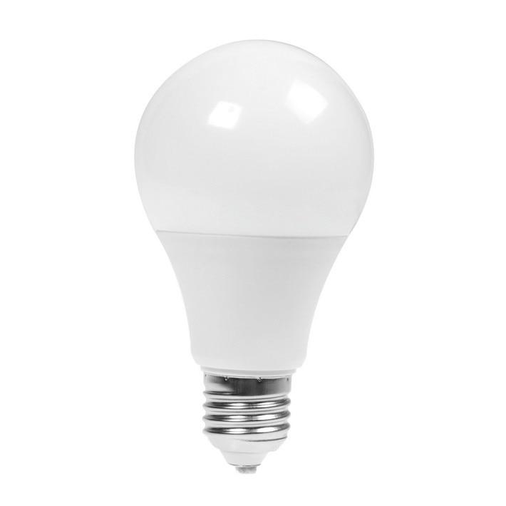 super bright 7wa19 e26 e27 led bulb