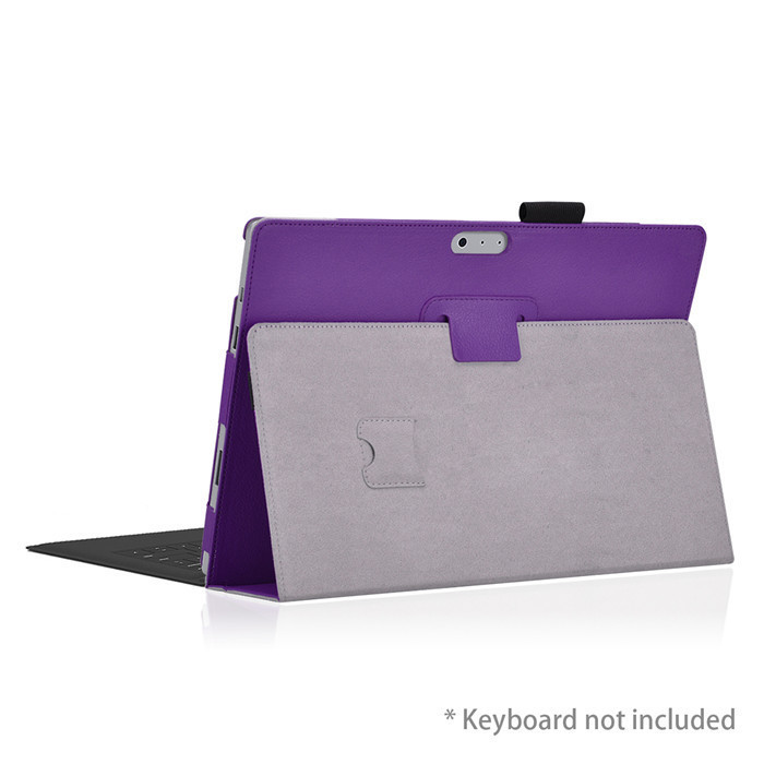 SURFACE 3 Dark Purple (03)-2