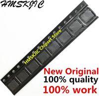 2 stks Nieuwe NTMFS4936NT1G NTMFS4936N 4936N QFN 8 Chip-in AC/DC-adapter van Consumentenelektronica op