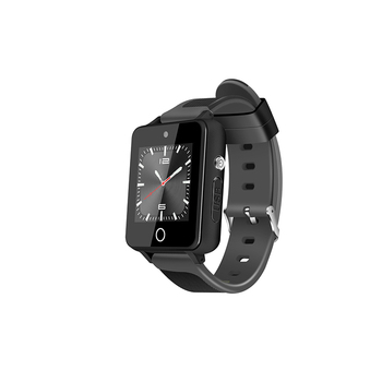 Best Seller S9 smart Watch Android 5.1 MTK6580 1GB+16GB Support SIM TF Card Bluetooth 4.0 3G GPS WIFI smartwatch with 2.0 Camera