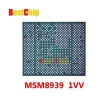 2 шт./лот MSM8939 1VV для A7 A7000 Процессор