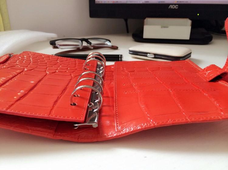 tháo Notebook dokibook Sang 27