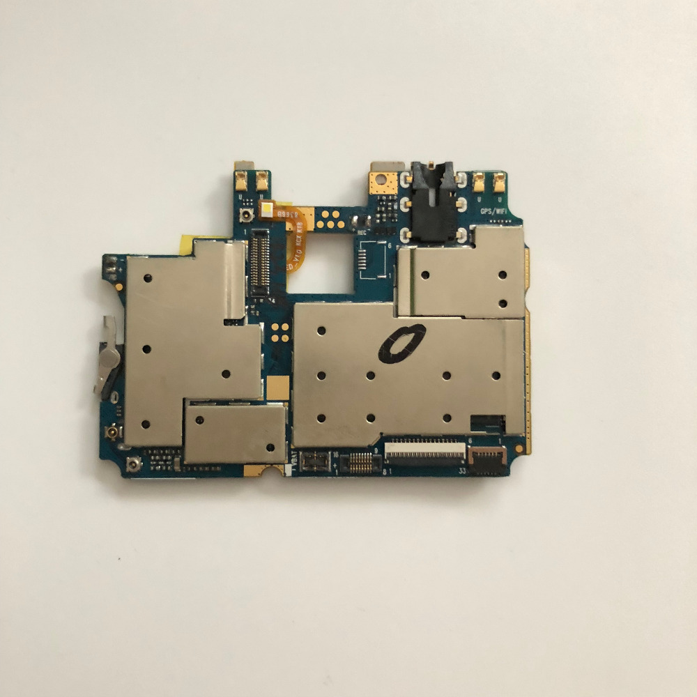 Used Mainboard 4G RAM+64G ROM Motherboard For HOMTOM S9 Plus MTK6750T Octa Core 5.99 18:9 HD+ 1440x720Used Mainboard 4G RAM+64G ROM Motherboard For HOMTOM S9 Plus MTK6750T Octa Core 5.99 18:9 HD+ 1440x720