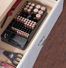 Battery Storage Orga...