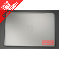 FOR HP Envy 13 A shell top Cover