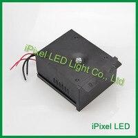 AC24V 400W Power Supply with Single Output LED transformer