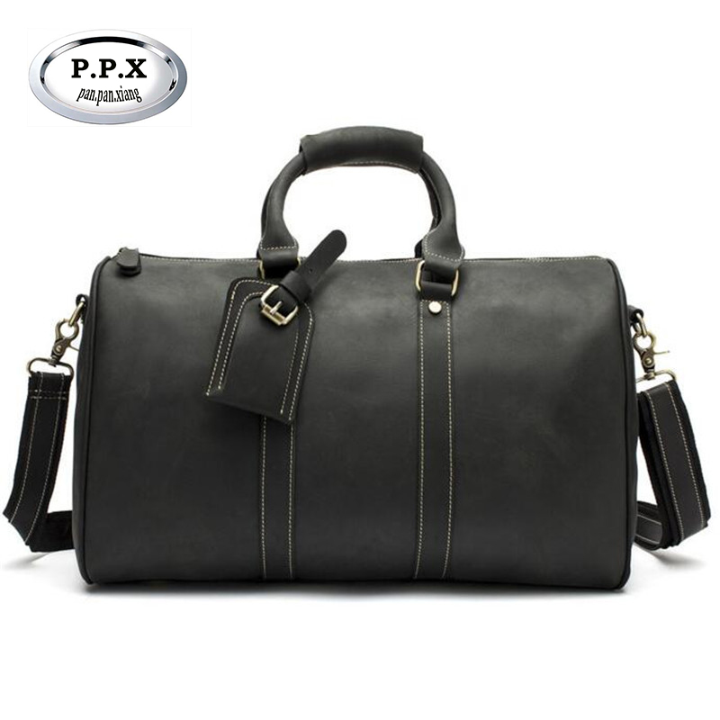 Compare Prices on Mens Travel Luxury Bag- Online Shopping/Buy Low ...