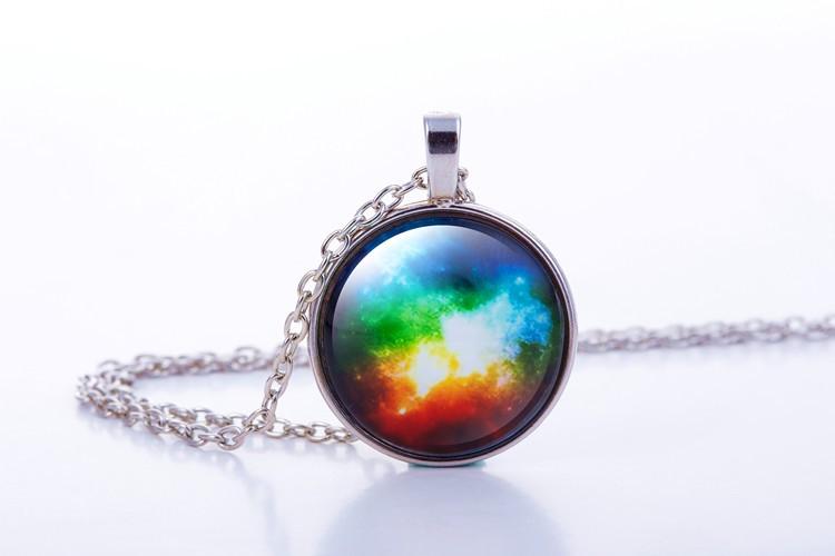 nebula stone jewelry,nebula ring jewelry,nebula metal jewelry,lara knutson nebula jewelry,peter stone nebula jewelry,nebula jewelry,jewel box nebula