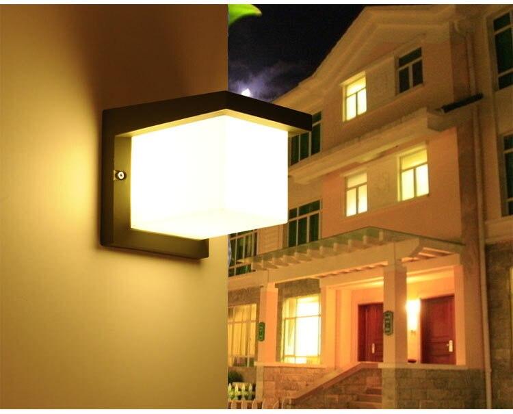 Porta faretto in gesso lampada a plafone moderno gu plafoniera