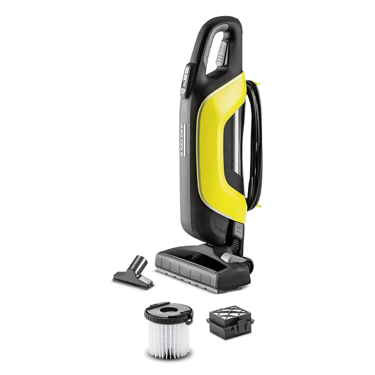 Vacuum Cleaner electric Karcher VC 5 * RU