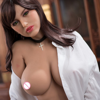 170cm silicone lifelike silicone sex dolls tpe real sized silicone doll for sex realistic love real sex doll