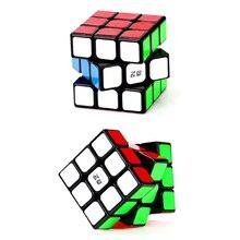 Professional Cube 3x3x3 5.7CM Speed Cube antistress Puzzle