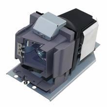 5J. j5405.001 โคมไฟโปรเจคเตอร์ที่รองรับสำหรับ Benq W700 W1060 W703D/W700 + EP5920 180 วัน