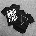 New 2017 Cartoon Baby Boys T Shirts kids bebes Clothing Boys T-Shirts Kids Clothes Summer Tops Teen Clothes Tees
