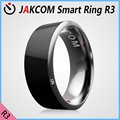 Jakcom R3 Smart Ring New Product Of Home Theatre System As Digital Sound Speaker Soundbar Tv Speakers Barre De Son Tv