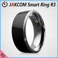 Jakcom r3 inteligente anillo nuevo producto de sistema de cine en casa como barra de Sonido Del Altavoz de Sonido Digital de Altavoces Tv Barra De Hijo Tv