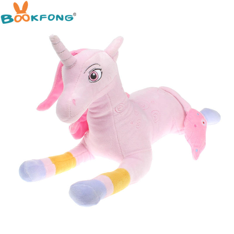 Mia And Me Einhorn Name Best Find Your Favorite Unicorn With Mia