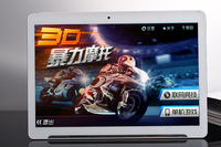 DHL Free 2016 Newest 9 6 Inch Tablet PC 3G 4G Lte Octa Core 4GB RAM