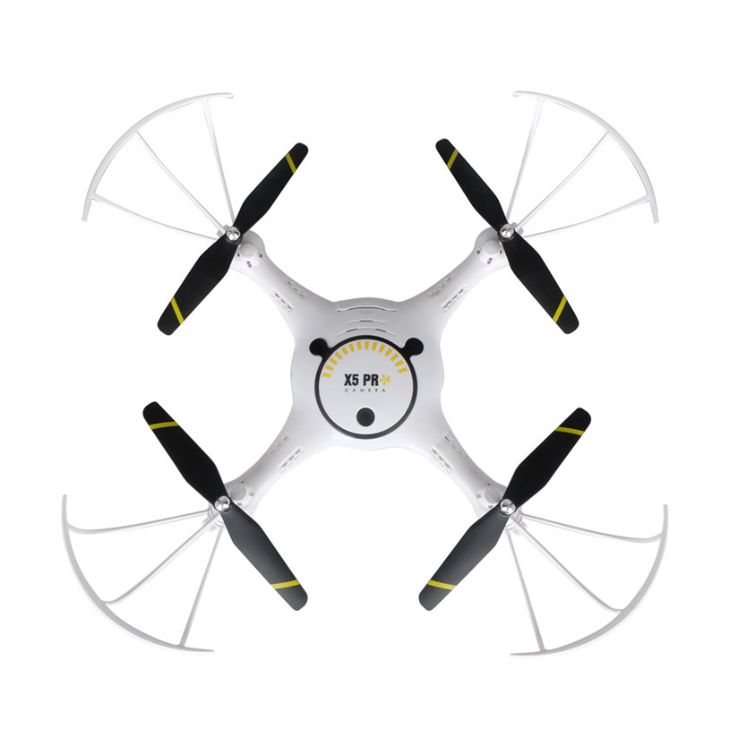 X5UV Wifi RC Quadcopter Drone 2.4GHz 4CH 4-axis Gyro 2MP Camera Altitude Hold Same Kind As X5UW FLIP Six axis 4 Channels P3 juncheng 3015 2 mini drone 3d flip fly 6 axis gyro 2 4g 4ch rc quadcopter