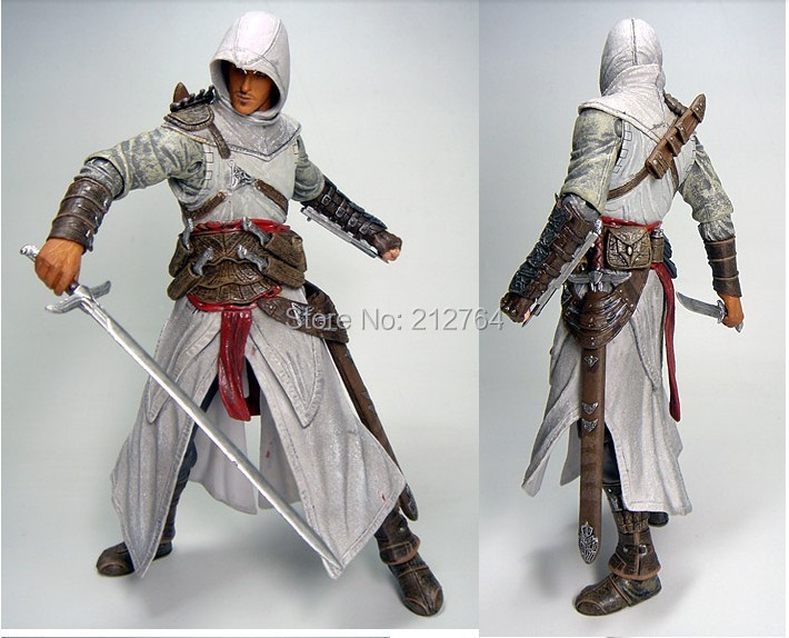 assassin creed -2