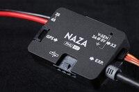 DJI Naza M V2 Naza V2 Flight Controller Nieuwste Versie 2.0 met GPS/PMU/LED Alle-in-een Ontwerp voor Multicopter