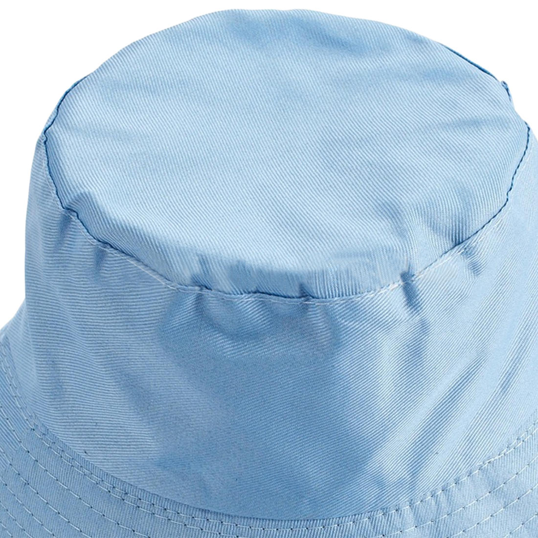 Fashion Sunscreen Men Women Bucket Hat