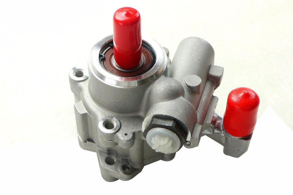 Power Steering Pump fit for Mercedes BenzCLS500 CLS55 E320 E500 E55 AMG All Models 2003 - 2006 , 34666001 mercedes а 160 с пробегом