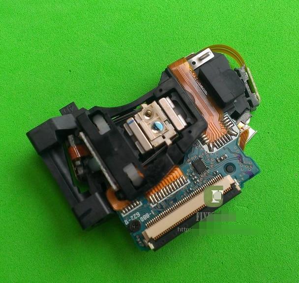 Laser head  KES-460A KEM-460AAA laser head 440 bdp4110 sf bd414