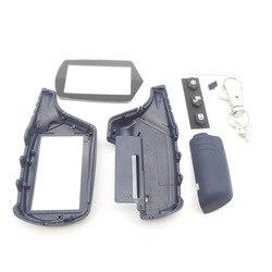 Starline-étui A91 pour starline A61 A91 B9 B6 | Étui pour télécommande alarme auto A91