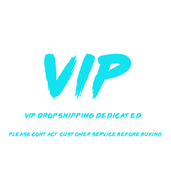 VIP Dropshipping For 3D Lamp