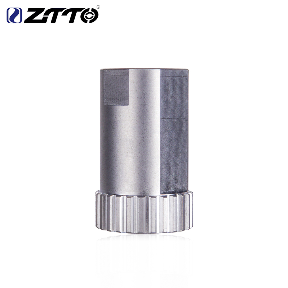 ZTTO Locking DT Ring Nut Tool Ratchet Hub Lock Ring Nut Removal Installation Tool For Bicycle Hub 240 350 440 540 240s Ratchets