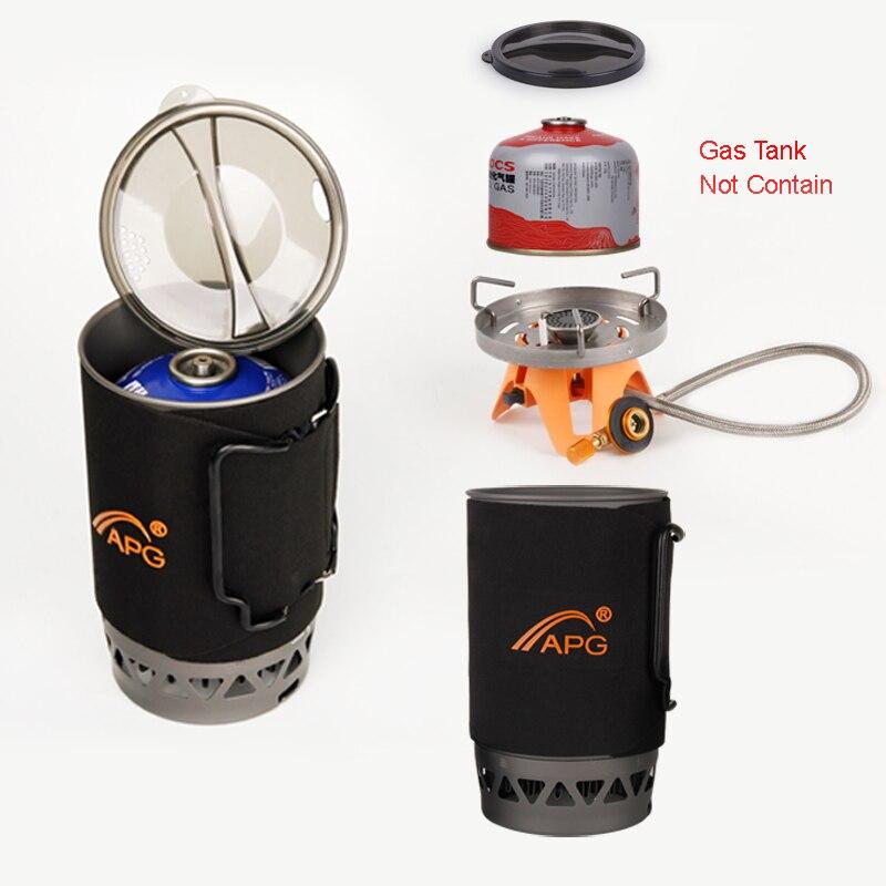 Газовая плита теплообменник насос бустер для промывки теплообменников купить