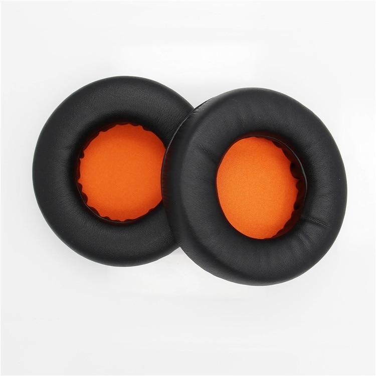 95a64000f98 Fitma Substituição Top Headband banda cabeça de plástico peças + Ear ...