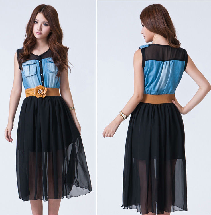 Aliexpress.com : Buy Free Shipping CD10# 2013 New Fashion Vintage ...