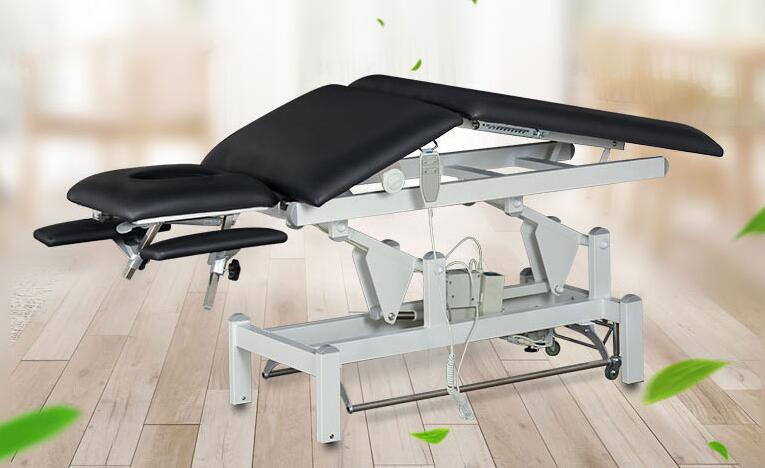 Aktiv Massage Stuhl Gesundheit Stuhl Klapp Tattoo Stuhl Tragbare Massage Stuhl Schaben Tattoo Stuhl Senden Zurück Tasche.