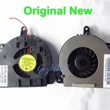 New Brand Laptop CPU Cooler Fan For HP COMPAQ 500 510 520 53