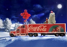 Mini Kühlschrank Nuka Cola : Großhandel car cola gallery billig kaufen car cola partien bei