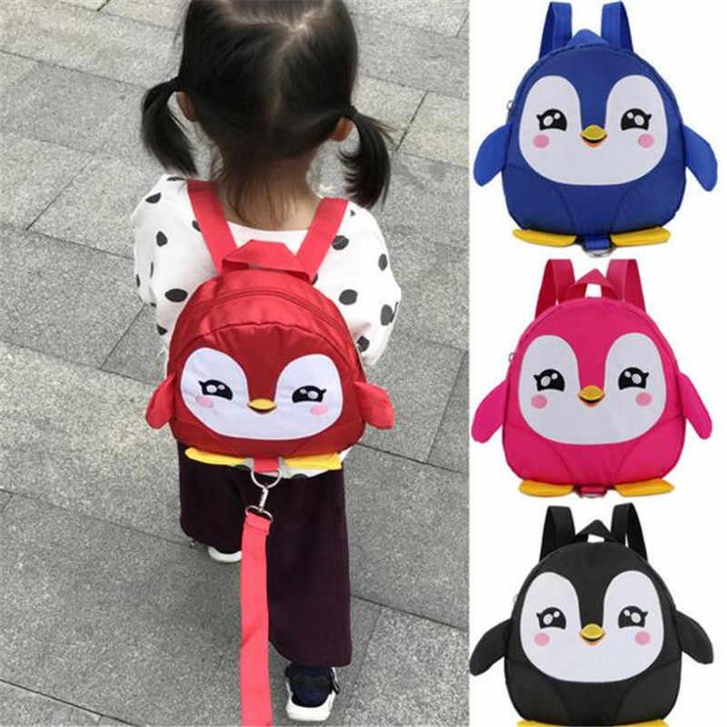 Mochila de dibujos animados para niños, guardería, niños, bolso de escuela, mochila para niñas y bebés, mochila de felpa de buena calidad para cachorros