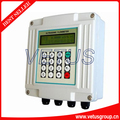 TUF-2000S расходомер воды с TL-1 преобразователями DN300 ~ DN6000mm