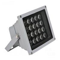 LED 6W 18W 20W 30W LED AC110V 220V Exterior Waterproof IP67 LED Flood Light Outdoor Lighitng