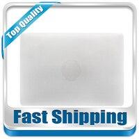 Фирменная Новинка для MacBook Air Unibody 13.3 A1369 2013 год ЖК дисплей задняя крышка
