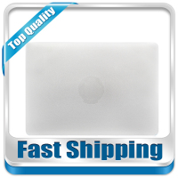 Brand New For Macbook Air Unibody 13.3 A1369 2013 Year LCD Back Cover
