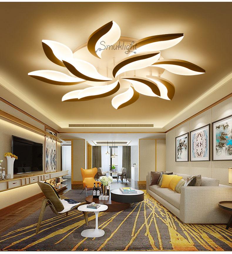 Maple-Leaf-ceiling-lamp_05